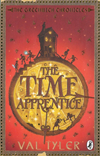 The Time Apprentice